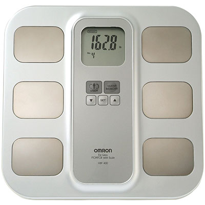 Omron® Scales