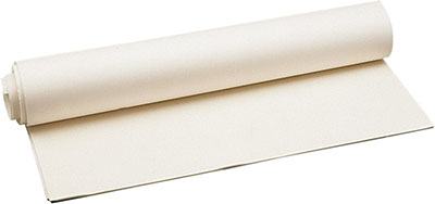 Orfit® Padding And Liner