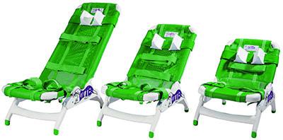 Otter® Kinderbadestuhl