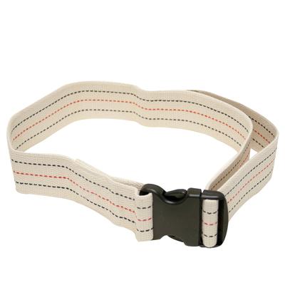 Plastikschnürgurte Belts