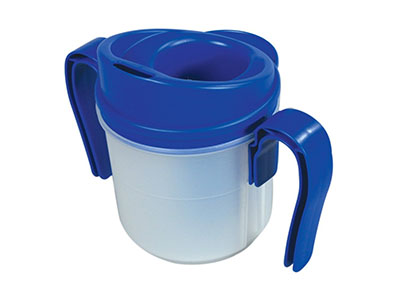 Provale® Cups