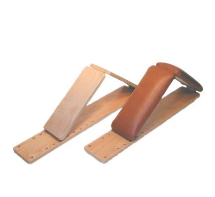 Quad-Boards