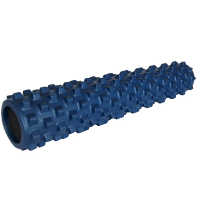 RumbleRoller® Foam Roller