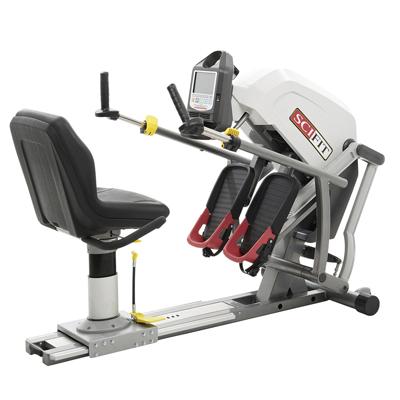 SciFit® Equipment