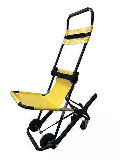 Die Stair Chair
