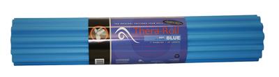 Die Schaumstoffwalze von Thera-Roll® Schaumstoffrollen
