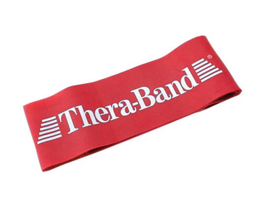 TheraBand® Übung Loops