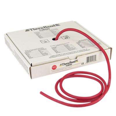 TheraBand® Latex Übung Tubing