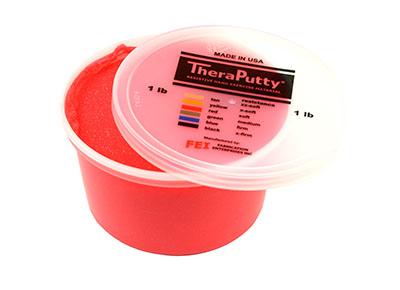 Theraputty® Sparkle Trainingsknete