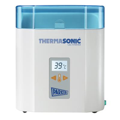 Thermasonic® Bottle Warmers