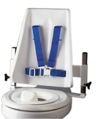 Toilettenunterstützungssystem