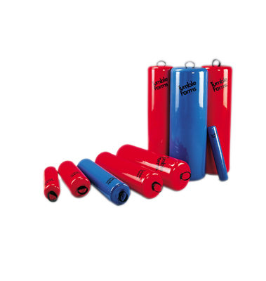 Tumble Forms® Rolls