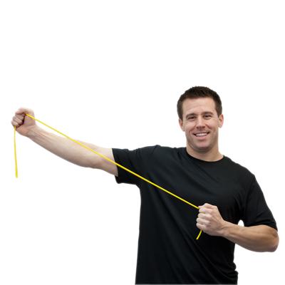 Val-u-Tubing™ Latex Free Training Tubing Rolls