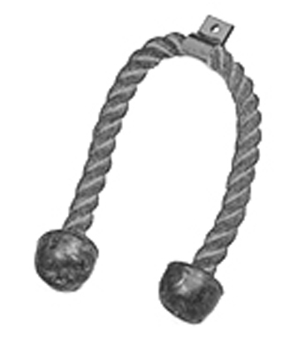 Wall Pulley Exercisers