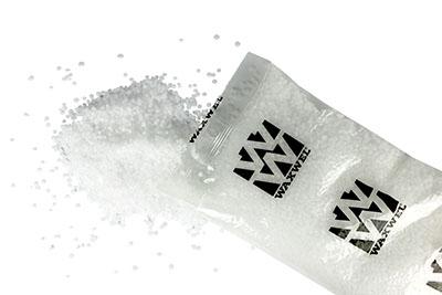 WaxWel® Paraffin Bath Refills