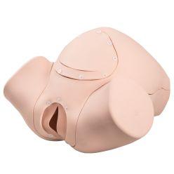 Geburtssimulator Basic P90B