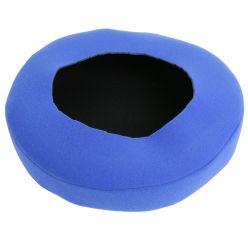 """CanDo® Balance Disc - 60 cm (24"""") Durchmesser - nur waschbarer Bezug"""
