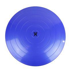 """CanDo®-Balancierscheibe - 24"""" (60 cm) Durchmesser - Blau"""