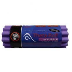 """Thera-Roll® - 7"""" x 18"""", fest, lila"""