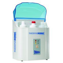 Thermasonic® - Flaschenwärmer mit 3 Einheiten LED - 230V