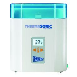 Thermasonic® - Flaschenwärmer mit 3 Einheiten LCD - 230V