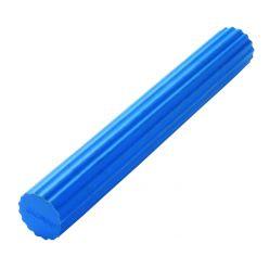 """CanDo® Twist-n-Bend® Flexible Übungsstange - 12"""" - Blau - Schwer"""
